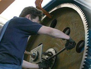 gear-n-engineer